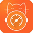 流量测速猫
