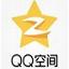 最牛QQ空间访客提取器