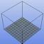 Repetier Host(3D打印设计软件)