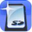 sd卡格式化工具(SDFormatter)