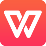 金山WPS office