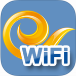 天翼宽带WiFi iPhone/iPad