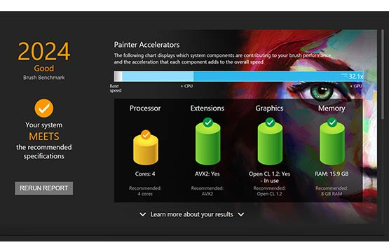 Corel Painter 2020 Crack + Serial Number & Activation Code Download