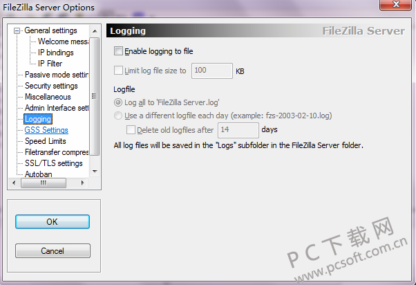 filezilla server interface-2.png