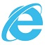 IE10 for win7 64λ(internet explorer 10)