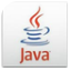 Java Development Kit£¨jdk£©